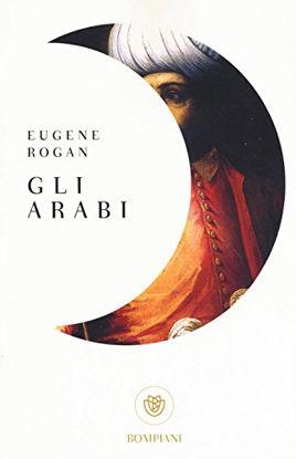 Immagine di ARABI (GLI)