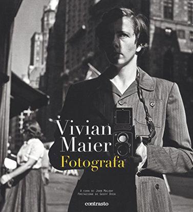 Immagine di VIVIAN MAIER. STREET PHOTOGRAPHER