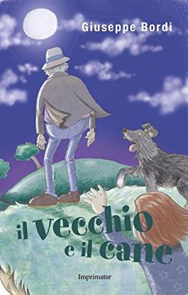 Immagine di VECCHIO E IL CANE (IL)