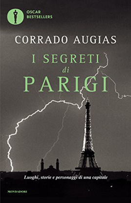 Immagine di SEGRETI DI PARIGI (I)