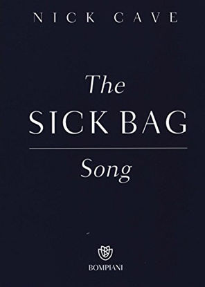 Immagine di SICK BAG SONG (THE)