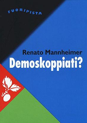 Immagine di DEMOSKOPPIATI