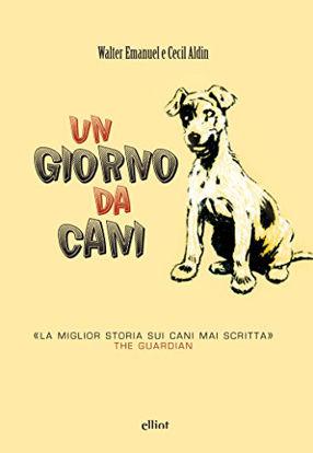 Immagine di GIORNO DA CANI (UN)