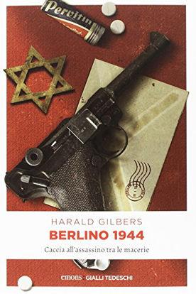 Immagine di BERLINO 1944