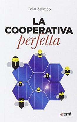 Immagine di COOPERATIVA PERFETTA (LA)