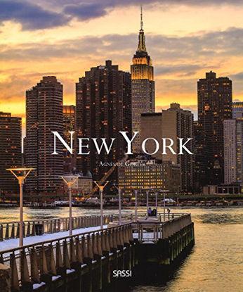 Immagine di NEW YORK