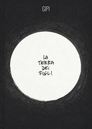 Immagine di TERRA DEI FIGLI (LA)