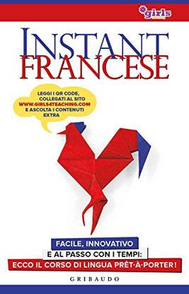 Immagine di INSTANT FRANCESE