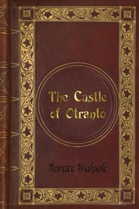 Immagine di CASTLE OF OTRANTO (THE)