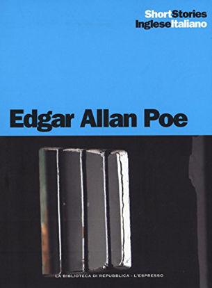 Immagine di EDGAR ALLAN POE