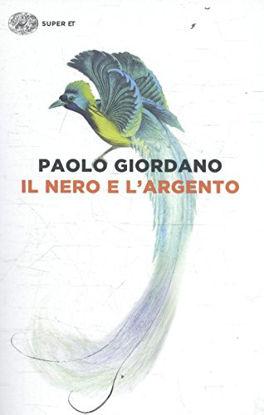 Immagine di NERO E L`ARGENTO (IL)