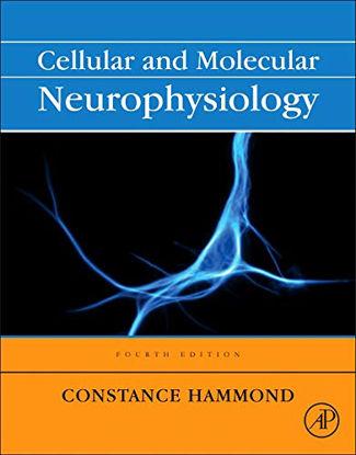 Immagine di CELLULAR AND MOLECULAR NEUROPHYSIOLOGY