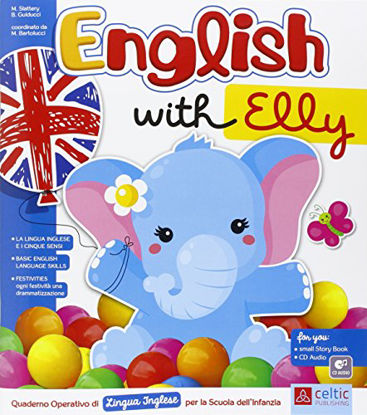 Immagine di ENGLISH WITH ELLY