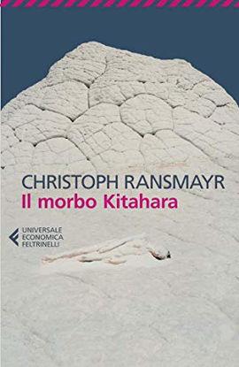 Immagine di MORBO KITAHARA (IL)