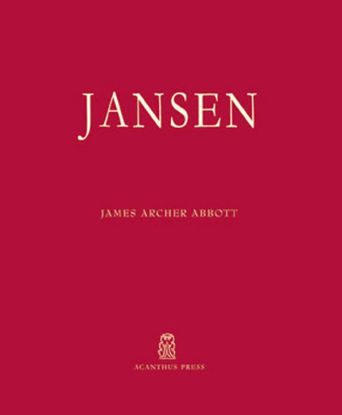Immagine di JANSEN ARCHER ABBOTT
