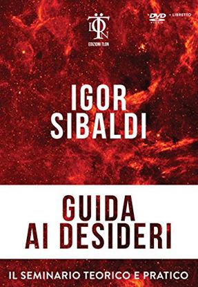 Immagine di GUIDA AI DESIDERI - DVD