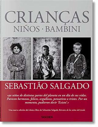 Immagine di CRIANÇAS - NINOS - BAMBINI