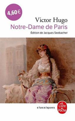 Immagine di NOTRE DAME DE PARIS (FRA)