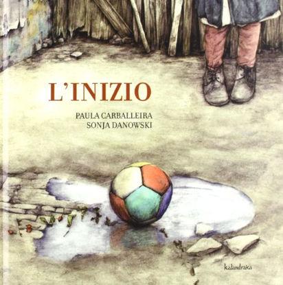 Immagine di INIZIO (L`)