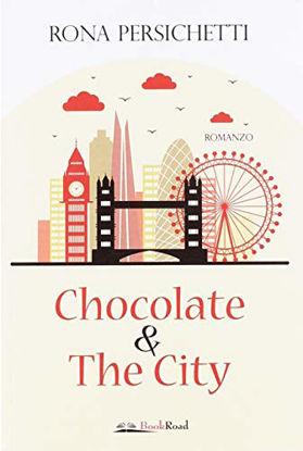 Immagine di CHOCOLATE & THE CITY