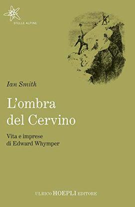 Immagine di OMBRA DEL CERVINO (L`)