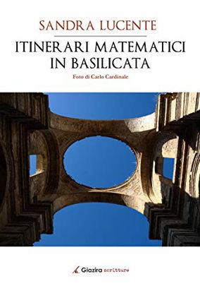 Immagine di ITINERARI MATEMATICI IN BASILICATA