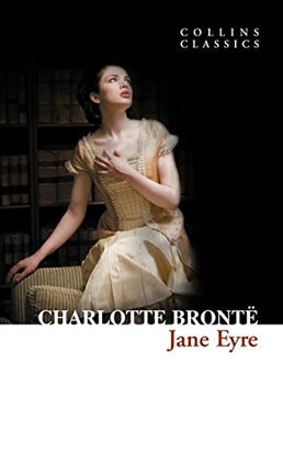 Immagine di JANE EYRE (ENG)