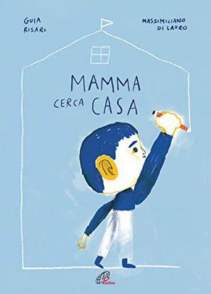 Immagine di MAMMA CERCA CASA