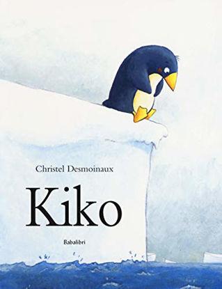 Immagine di KIKO