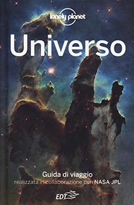 Immagine di UNIVERSO