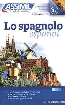 Immagine di SPAGNOLO (LO)