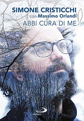 Immagine di ABBI CURA DI ME
