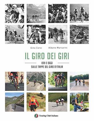 Immagine di GIRO DEI GIRI (IL)