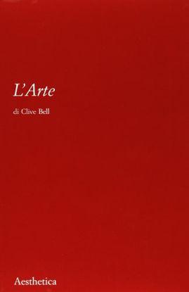 Immagine di ARTE (L`)