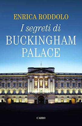 Immagine di SEGRETI DI BUCKINGHAM PALACE (I)
