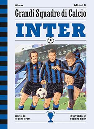 Immagine di INTER