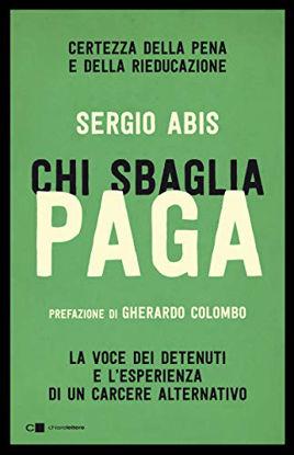 Immagine di CHI SBAGLIA PAGA