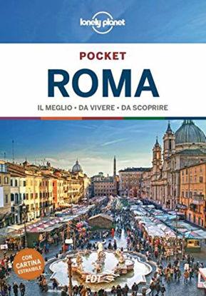 Immagine di ROMA. CON CARTINA