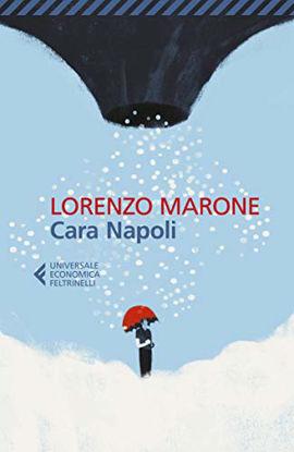 Immagine di CARA NAPOLI