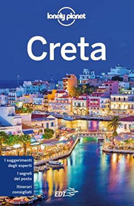 Immagine di CRETA