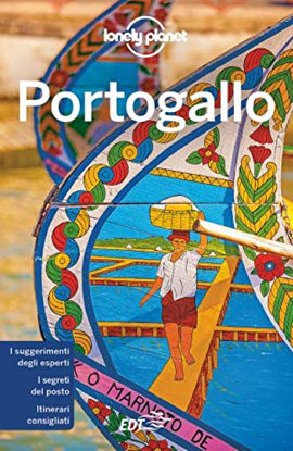 Immagine di PORTOGALLO
