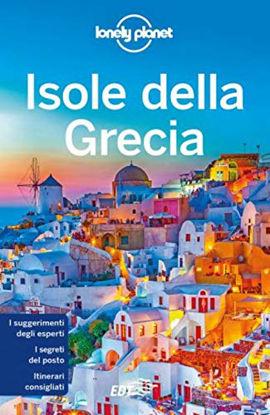 Immagine di ISOLE DELLA GRECIA
