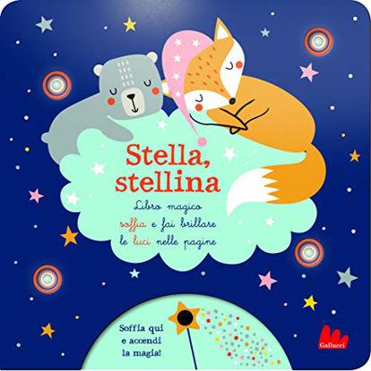Immagine di STELLA STELLINA