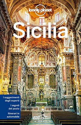 Immagine di SICILIA