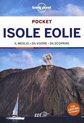 Immagine di ISOLE EOLIE