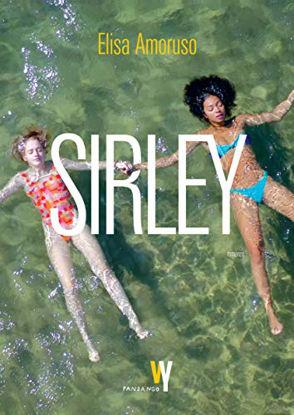 Immagine di SIRLEY