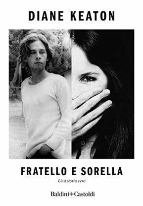 Immagine di FRATELLO E SORELLA