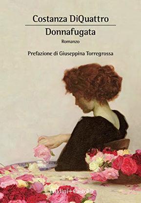 Immagine di DONNAFUGATA