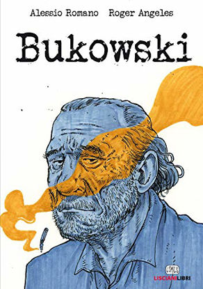 Immagine di BUKOWSKI