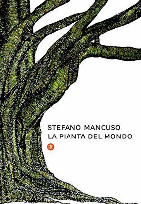Immagine di PIANTA DEL MONDO (LA)